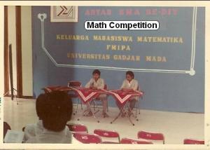 fendi-LombaMathCom1989