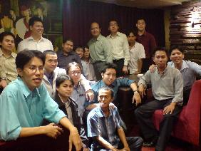 Fendi3i AI 2007